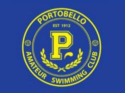 Portobello ASC